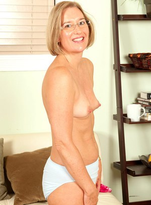 best mature panties, mature women porn