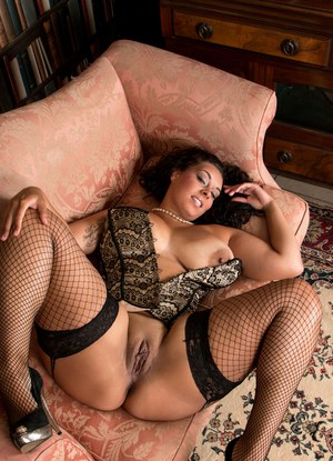 Latina Pictures Page 1 Banged Mamas Sorted Free