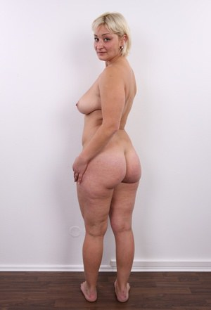 thick asian women naked
