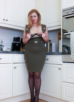 Happens. can mature women bra and pantyhose confirm. All