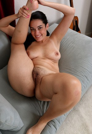 mature-vagina-galleries-chelsea-sexy-nak