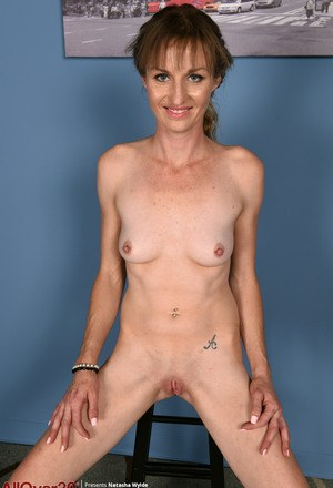 What that beautiful skinny petite mature mom valuable