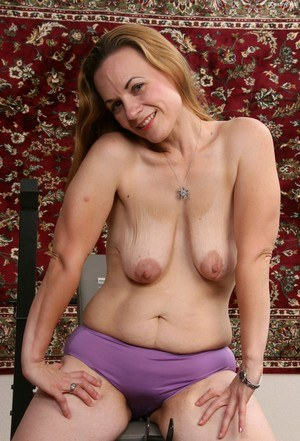 mature women with saggy tits, best mature porn