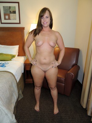 from Jeffrey small tits mature sex porn