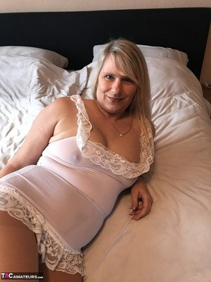 Opinion mature amateur porn remarkable